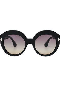 113 meilleures images du tableau Tom Ford Eyewear   Eyes, Optical ... 72e263b4550a