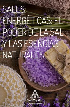 Feng Shui, Tacos, Dairy, Wicca, Aurora, Good Advice, Health Tips, Spirit Guides, Spirituality
