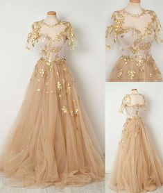 prom dresses,prom dress,prom,2017 prom dress,long prom dress