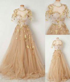 prom dresses,prom dress,prom,2017 prom dress,long prom dress