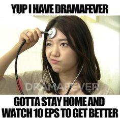 k-drama memes - Google Search