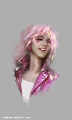 jem the movie, jem and the holograms