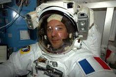"""Résultat de recherche d'images pour """"infographie ISS"""""""
