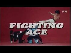 tamil film free download: AVMUK The Fighting ACE - Kung Fu Action Hollywood ... Free Movies Online Websites, Kung Fu, Family Guy, Action, Hollywood, Guys, Film, Fictional Characters, Movie