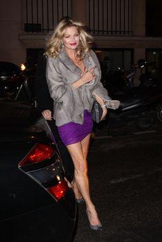 Kate Moss's Best Fashion Moments   POPSUGAR Fashion