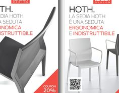 """Check out new work on my @Behance portfolio: """"Flyer Store"""" http://be.net/gallery/33889642/Flyer-Store"""