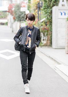 http://fudge.jp/snap/snap-no-708/?utm_source=FB