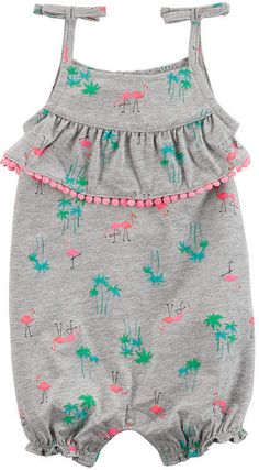 cd5029d7f0b0 22 Best Boy's Rompers images in 2019   Baby born, Baby overalls ...