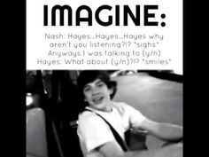 facts about magcon and boys Hayes Grier Imagines, Magcon Imagines, Hayes Grier Girlfriend, Magcon Fanfiction, Minions, Benjamin Hayes Grier, Sam Pottorff, Carter Reynolds, Emo Guys