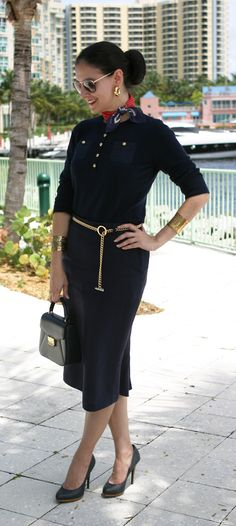Best Outfits For Women Over 50 - Fashion Trends 50 Fashion, Fashion Outfits, Womens Fashion, Fashion Trends, Other Outfits, Cool Outfits, Preppy Style, Cute Dresses, Lee Min