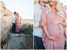 Maternity Photography | Maternity Photographer | Antelope Island Photographer | Salt Lake Maternity Photographer | Salt Lake Photographer | Utah Photographer | Jessica's Photography | www.jessicasphoto.com |