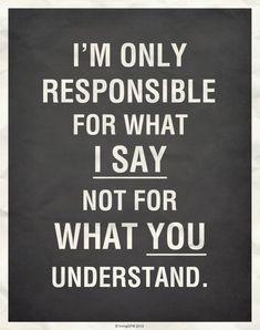 omg very very true!!! love it!