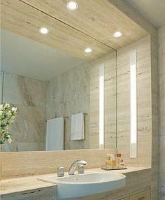 iluminação-banheiro-arandela