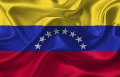 Numeralia: Venezuela y petróleo