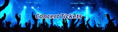 Looking to buy religious concerts tickets with reasonable prices, contact Seat Machine and get your offer now.
