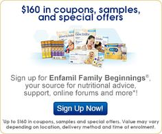 enfamil_june_ad_en