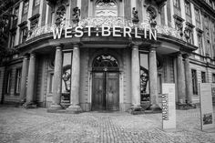 West:Berlin (CC BY-NC-ND)