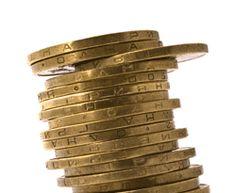 Instrumentos Fundamentais de Cálculo Financeiro
