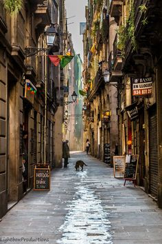 old barcelona - Google Search