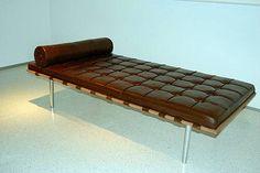 #интересное  Удобная кровать (3 фото)   Удобная или съедобная — решайте сами.       далее по ссылке http://playserver.net/?p=98842