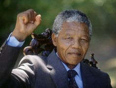 Madiba's health update: Nelson Mandela fighting from his deathbed