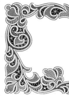 40 Tane Dantel Angles Desenleri ,  #dantelangleznasılyapılır #dantelanglezyapılışı #kumaştaanglezmodeliyapımı , Dantel angles desenleri ile devam ediyoruz. Geçtiğimiz günlerde sizlere dantel anglez modelleri paylaşımında bulunmuştuk. İlgilenen arkadaşla...