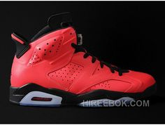 http://www.hireebok.com/air-jordan-6-toro-infrared-23-authentic-livraison-gratuite.html AIR JORDAN 6 TORO INFRARED 23 AUTHENTIC LIVRAISON GRATUITE Only $111.00 , Free Shipping!