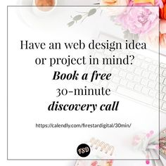 8 Likes, 0 Comments - Estelle Web Design London, Let's Chat, Mobile Responsive, Your Website, Project Ideas, Projects, Business Website, Giving, Digital Marketing