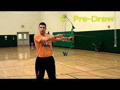11 Steps to Archery Success for NASP(National Archery in the Schools Program)