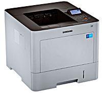 Samsung ProXpress M4530ND Drivers  Samsung ProXpress M4530ND Drivers-Samsung's quick, dependable ...