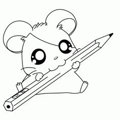 http://colorings.co/cute-baby-animal-coloring-pictures/