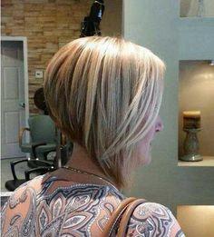 15 Brillante Kurze Gerade Frisuren -  #Brillante #Frisuren #Gerade #Kurze