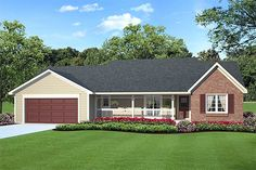 Plan Drawing 10 X 12 Gambrel Shed Plans Porch Swings Here