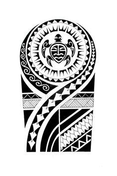 maori designs - Pesquisa Google