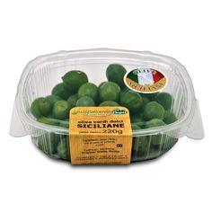 IT   OLIVE VERDI DOLCI MEDIE SICILIANE: le olive più famose al mondo, le nocellara del belice con il loro sapore unico. ogni consumatore, dopo il primo assaggio,corre a ricomprarle.  EN   GREEN SWEET CASTEL VETRANO SICILIAN OLIVES: the best-selling olives around the world. nocellara del belice.a unique taste that consumers love and go searching for after their first experience.  http://www.ficacci.com/scheda.asp?id=385&idgamma=42&categ=prodotti