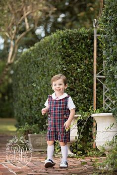 Jack Keene Jon Jon in League Prep Plaid is preppy and traditional, and a perfect Summer/Fall/Winter fad. For those family functions, or Holiday soirees, this Jo