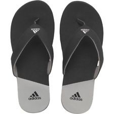 8f06a0ac9f418 8 great Adidas Flip Flops images