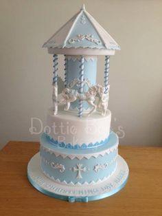 Photos/Videos of McGreevy Cakes - Dottie Bee's Bakery