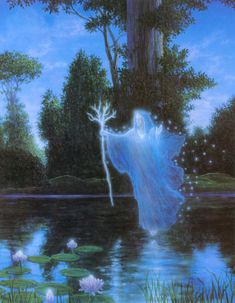 gilbert williams gallery - Google Search