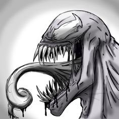 http://dee-pathirana.deviantart.com/art/Symbiosis-Venom-299775132