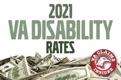 Military Disability, Disability Help, Mental Health Symptoms, Ptsd Symptoms, Disabled Veterans Benefits, Va Benefits, Veterans Discounts, Ptsd Awareness, Secondary Source