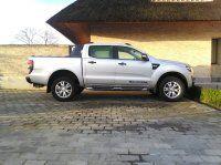 Ford Ranger kopen? - Tweedehands, Occasion en Nieuw | 2dehands.be