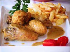 Pollo-de-corral-con-salsa-de-nueces-y-verduras-portada