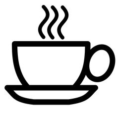 simple coffee cup tattoo google search