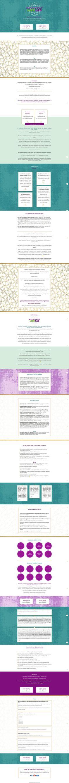 Page Design, Web Design, Business Website, Inspiration, Fishing Line, Biblical Inspiration, Design Web, Website Designs, Inspirational