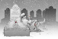 At your grave by GaiasAngel on DeviantArt