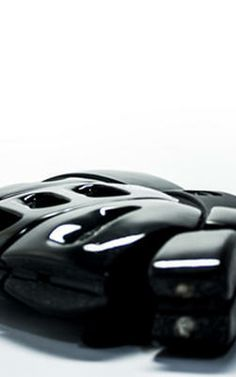 A Bike Helmet That Folds Flat To Fit In Your Bag | Co.Exist | ideas + impact