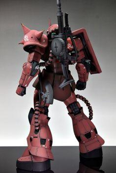 愼 ☼ ριητεrεsτ policies respected.( *`ω´) If you don't like what you see❤, please be kind and just move along. Astray Red Frame, Gundam Toys, Sci Fi Anime, Humanoid Robot, Gundam Mobile Suit, Gundam Custom Build, Gundam Wing, Frame Arms, Gunpla Custom