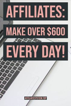 Every small business owner can take advantage of online marketing. The World wide web provides a number of advertising probabilities that may be used to construct your consumer base. Affiliate Marketing Jobs, Internet Marketing, Online Marketing, Marketing Ideas, Business Marketing, Content Marketing, Digital Marketing, Work From Home Business, Work From Home Jobs