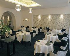 Le Gourmet de Sèze, Lyon - Marechal Lyautey - Vitton - Restaurant Avis, Numéro de Téléphone & Photos - TripAdvisor